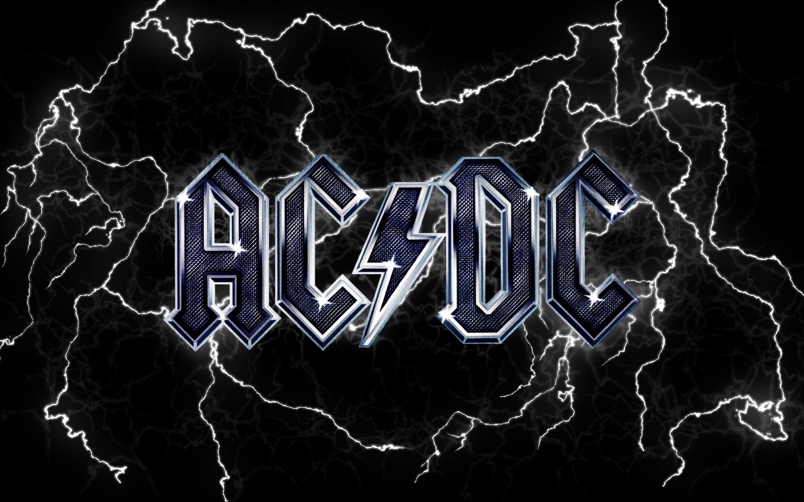 ac dc lightning wallpaper 2560x1600 6319 wallpaperup