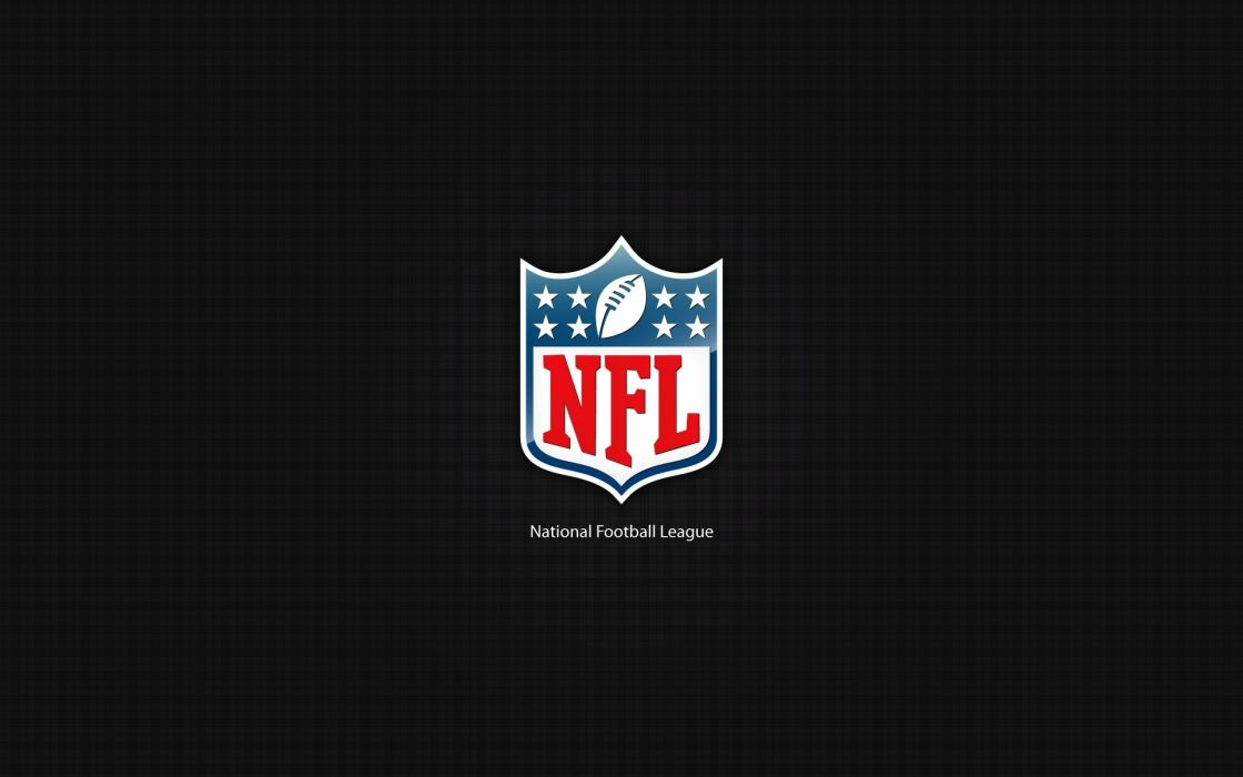 National football league wallpaper