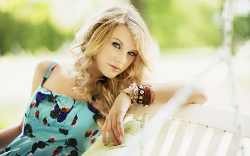 Taylor swift gorgeous wallpaper