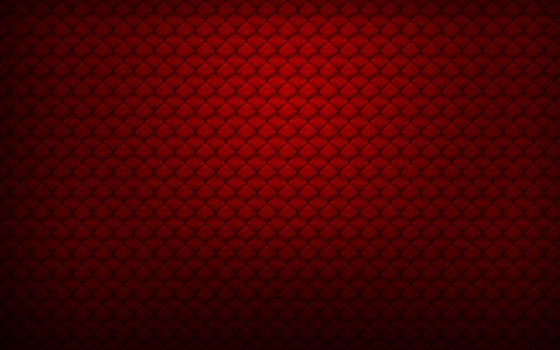 Still in red wallpaper
