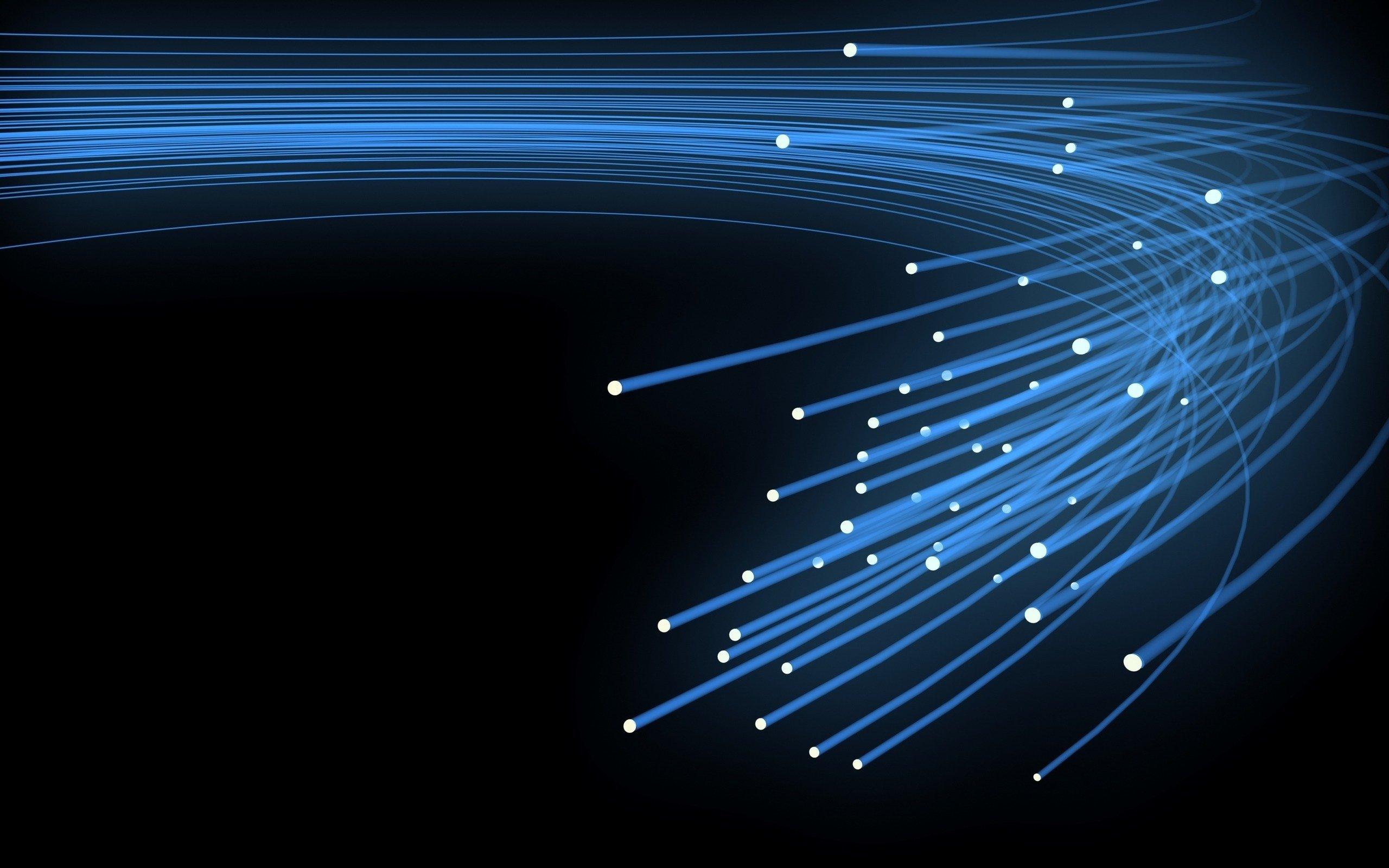 fiber optics cable wallpaper | 2560x1600 | 6649 | wallpaperup