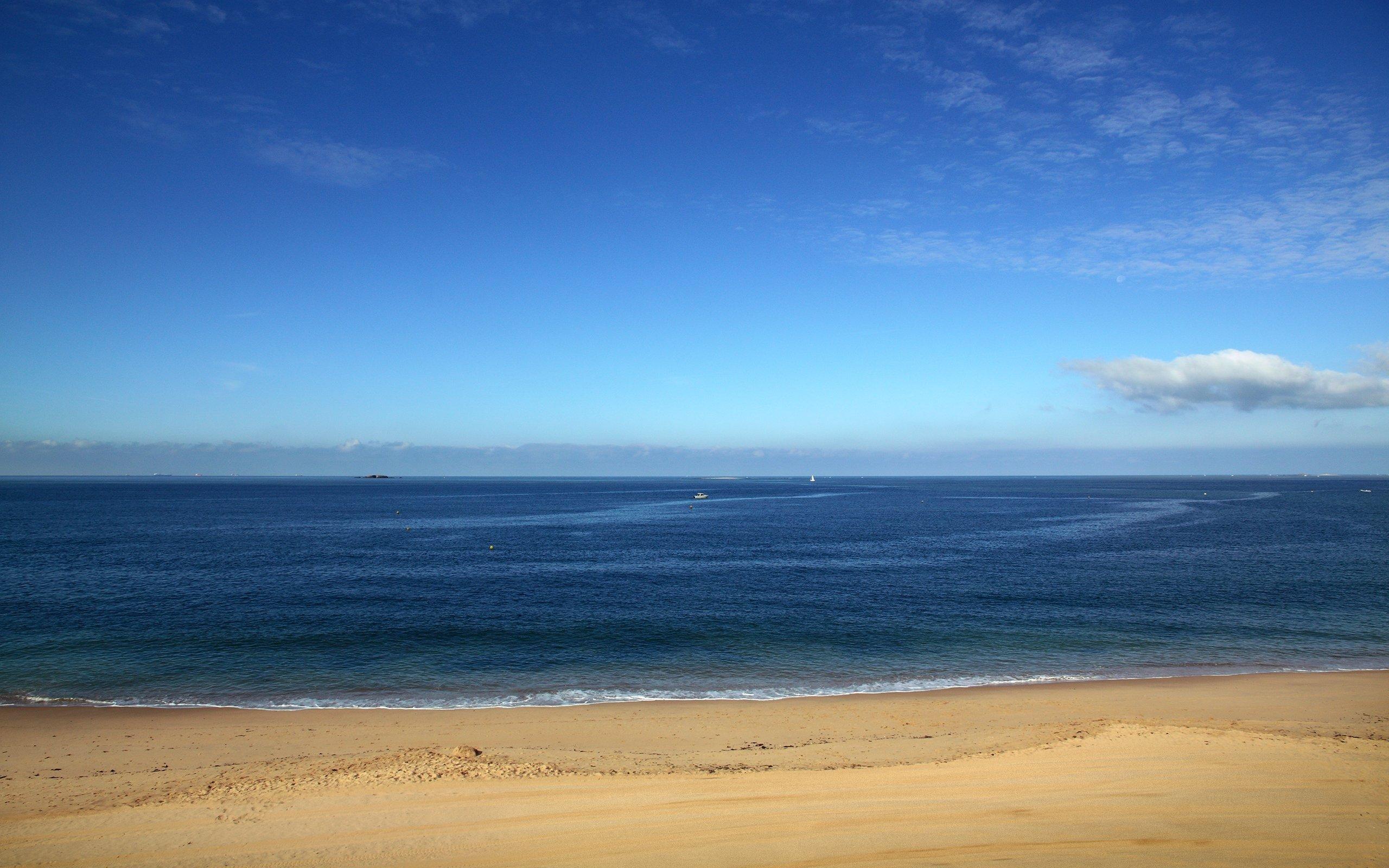sky sea beaches - photo #1