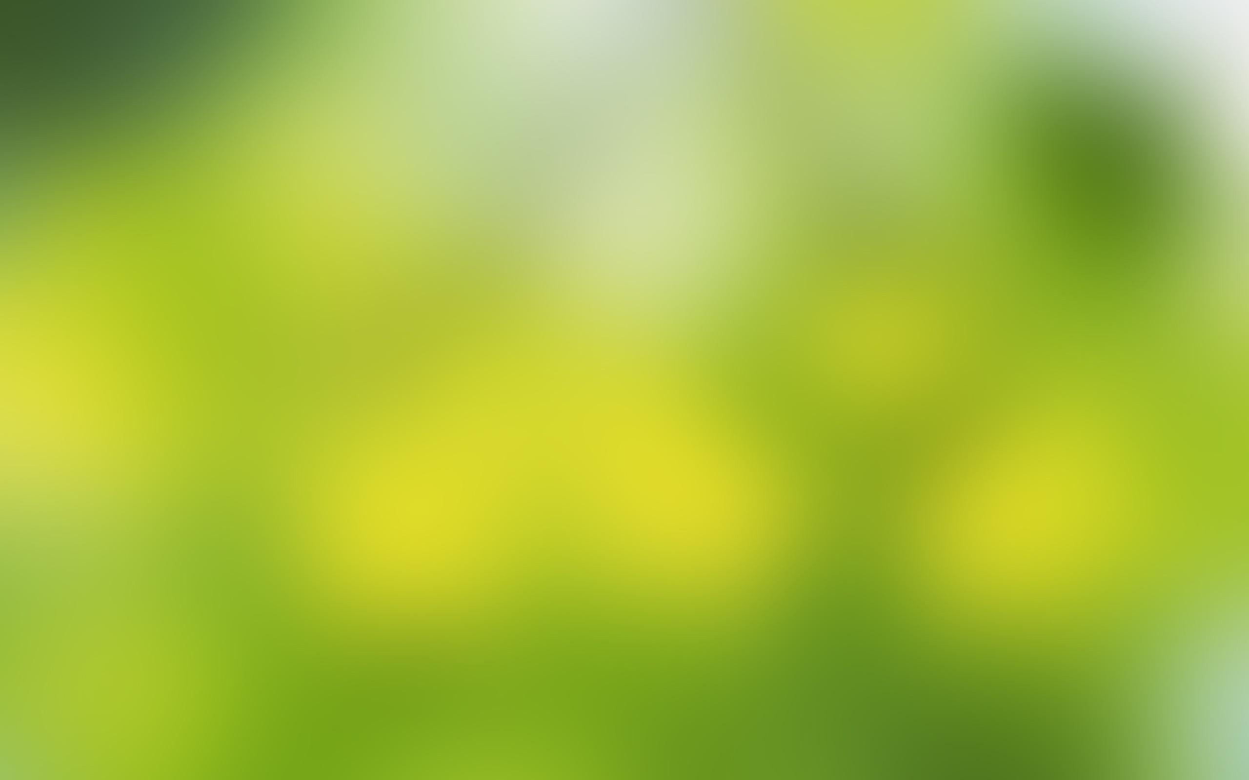 Soft green wallpaper |...