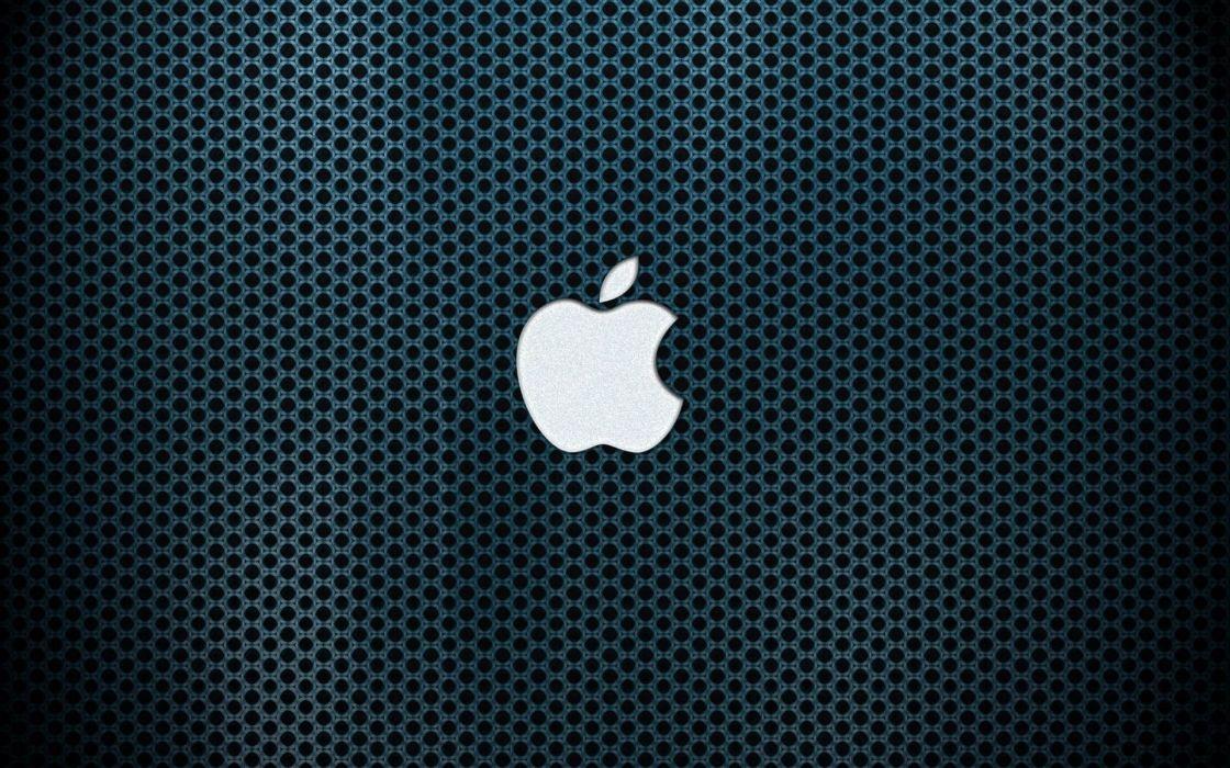 Apple background wallpaper