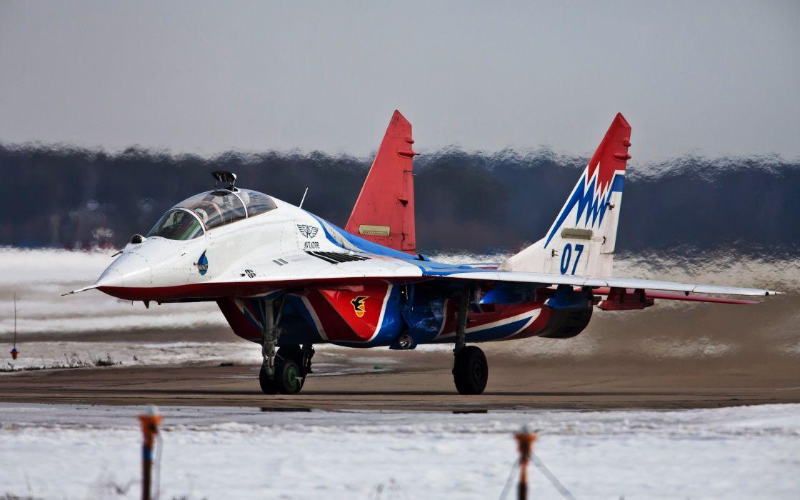 Fighter plane stills wallpaper