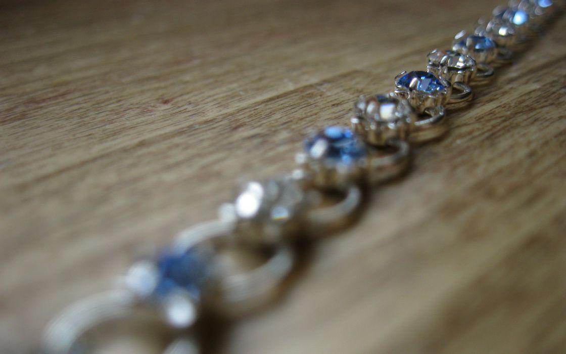 Dimond rings wallpaper