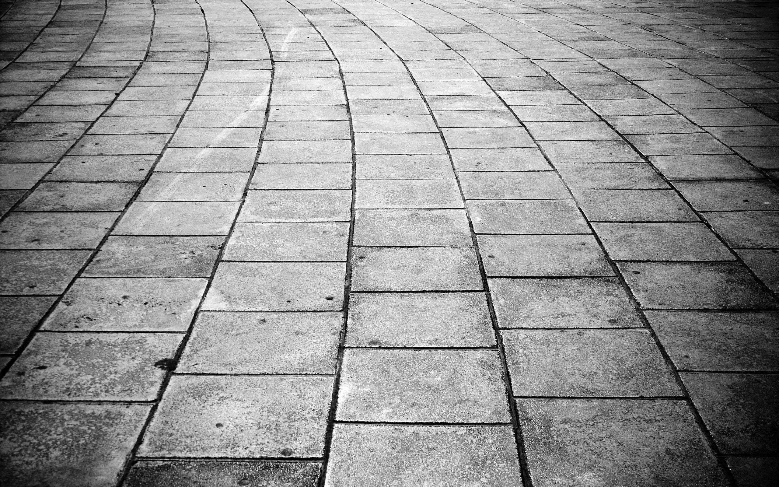 Floor Tiles Wallpaper 2560x1600 7280 Wallpaperup