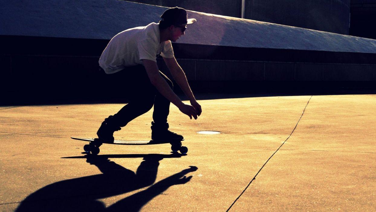 Photography men skateboarding skates half pipe photograph wallpaper