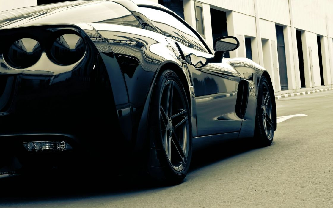 Cars vehicles black cars wallpaper