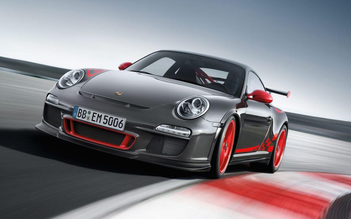 Porsche 911 gt3 rs 2012 wide wallpaper