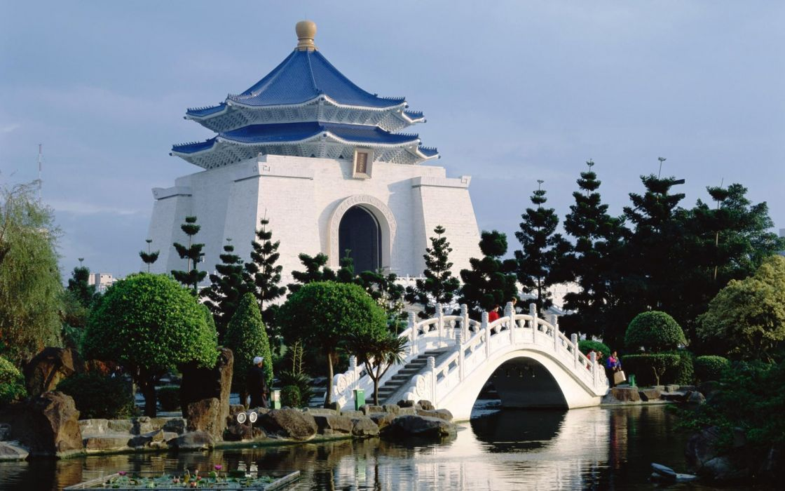 Beautiful great china travel views hq wallpaper 11 wallpaper
