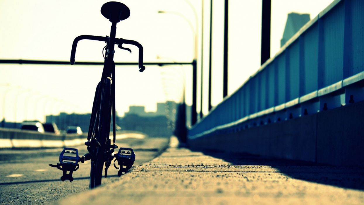 Bicycles photography motorbikes wallpaper