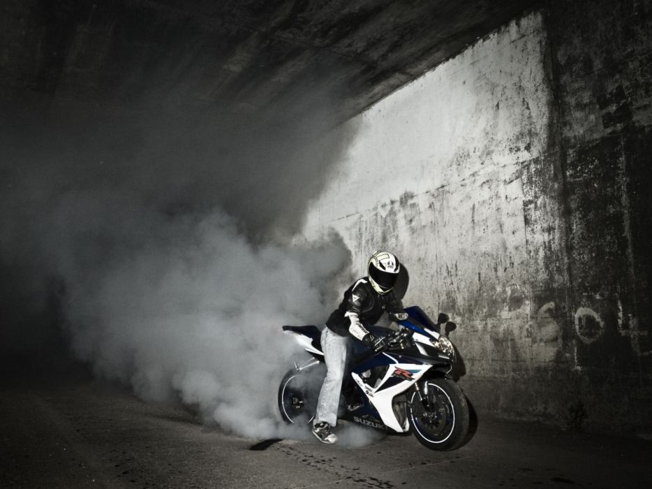 Suzuki vehicles r1000 motorbikes wallpaper