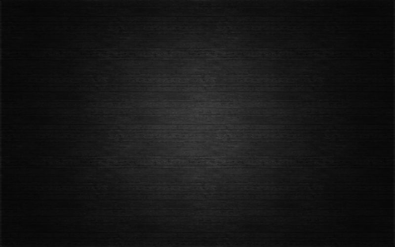 Minimalistic dark textures wallpaper