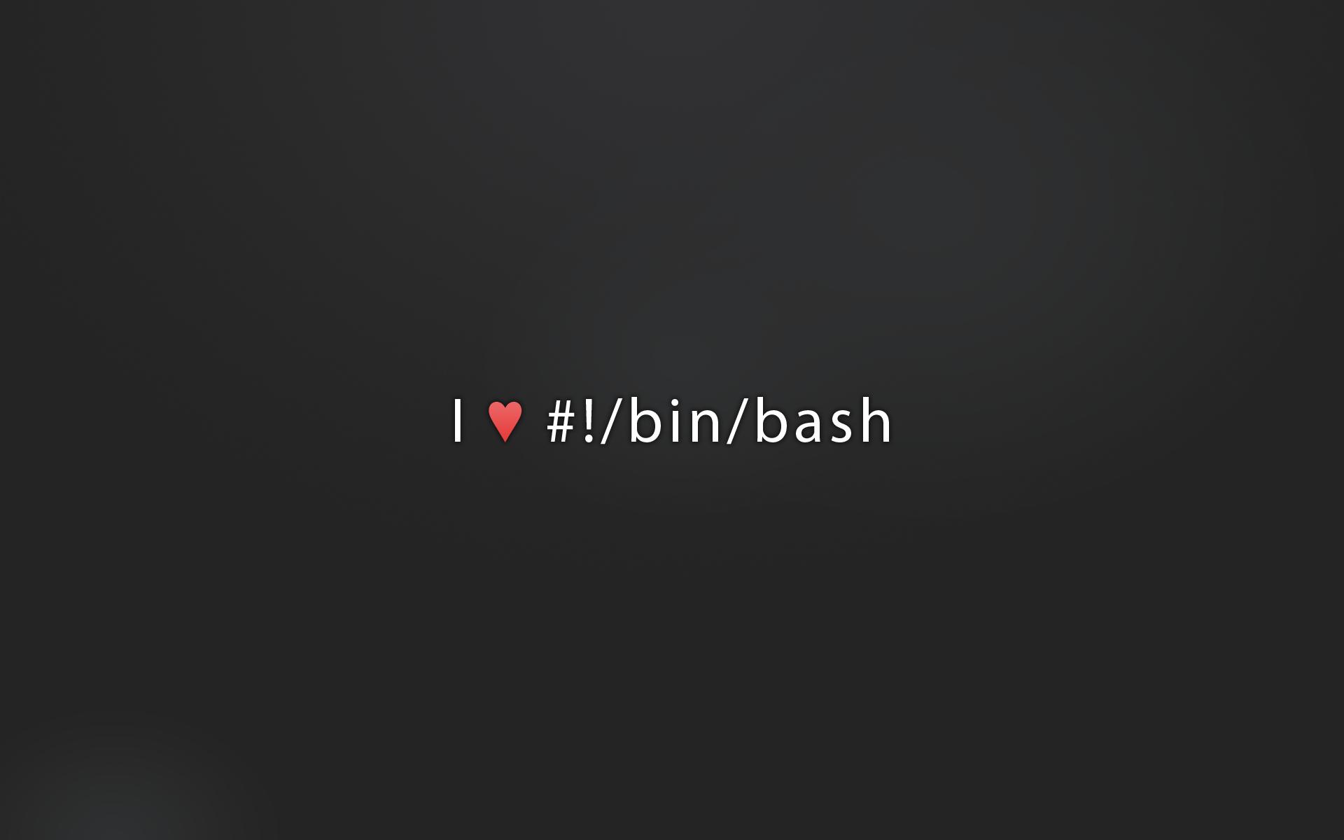 Love Wallpaper Java : Minimalistic geek programming unix technology gnu bash ...