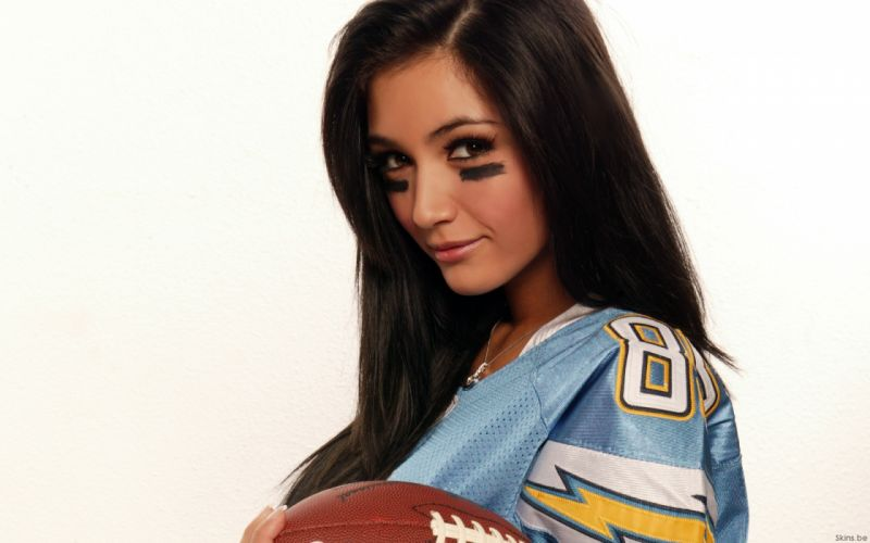 Women misa campo jersey chargers jerseys wallpaper