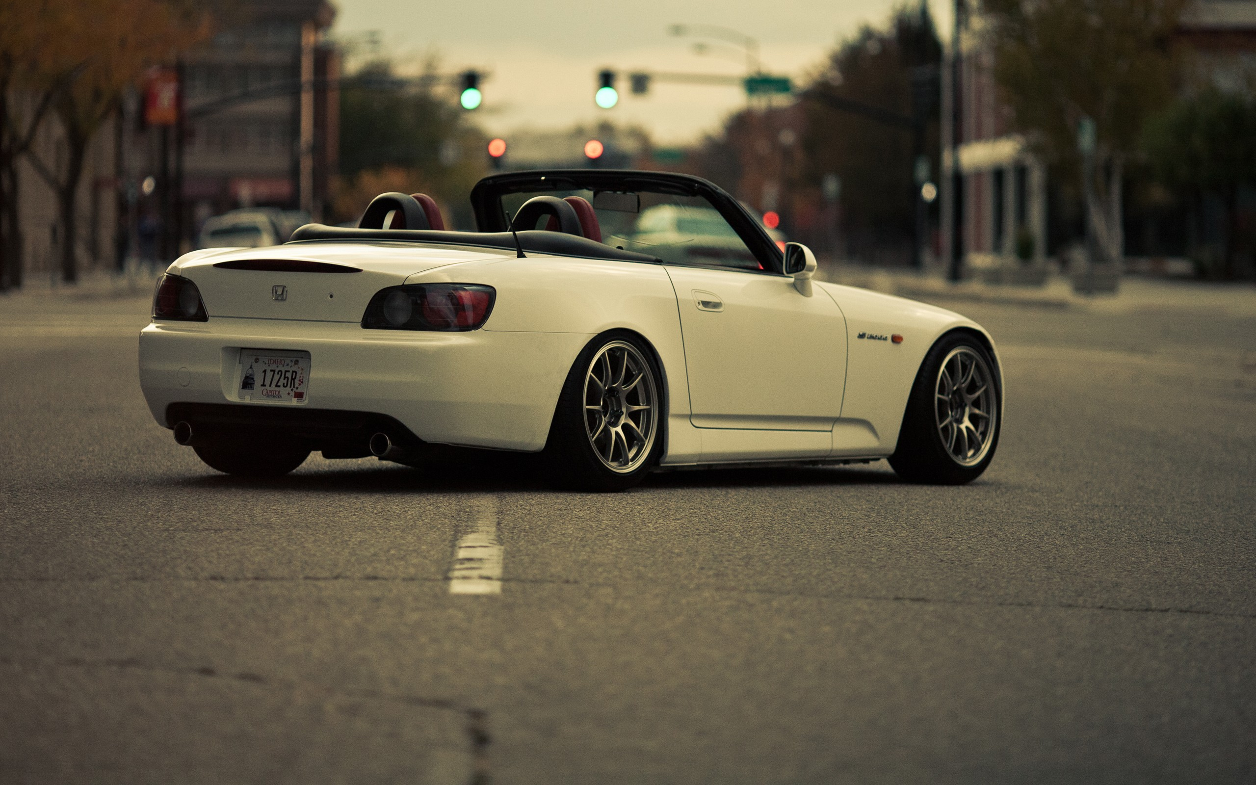 roads vehicles convertible honda s2000 roadster stance jdm wallpaperHonda Jdm Wallpaper