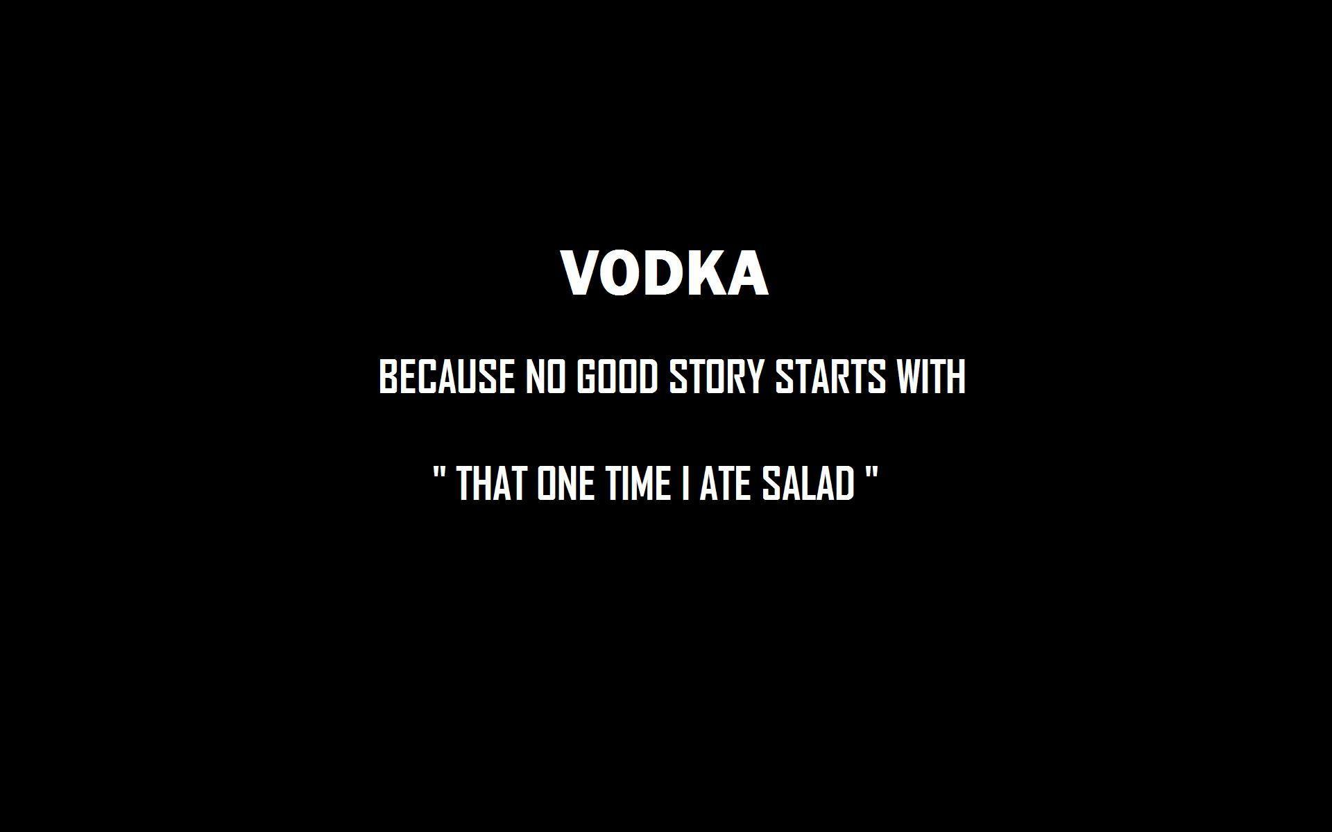 dark humor vodka funny -#main