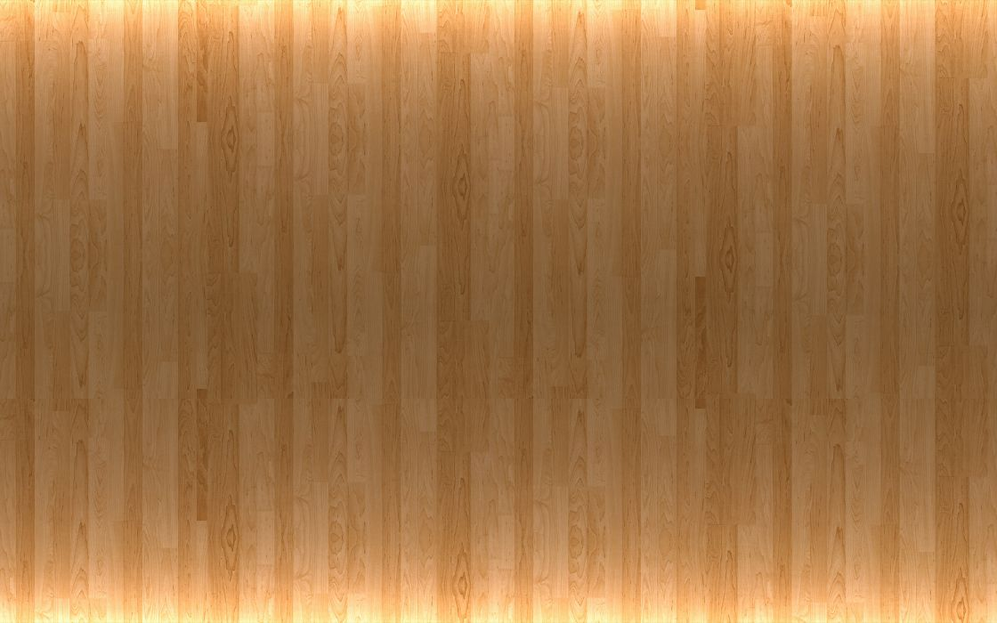 Pattern wood patterns wallpaper