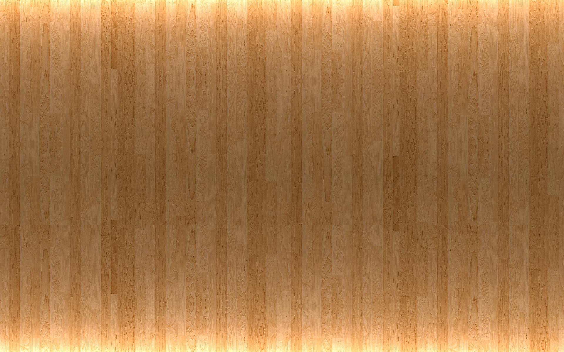 pattern wood patterns wallpaper 1920x1200 7984