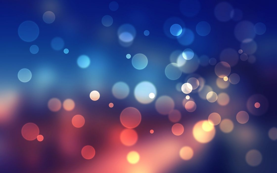 Light Abstract Wallpaper 1920x1200 8056 Wallpaperup