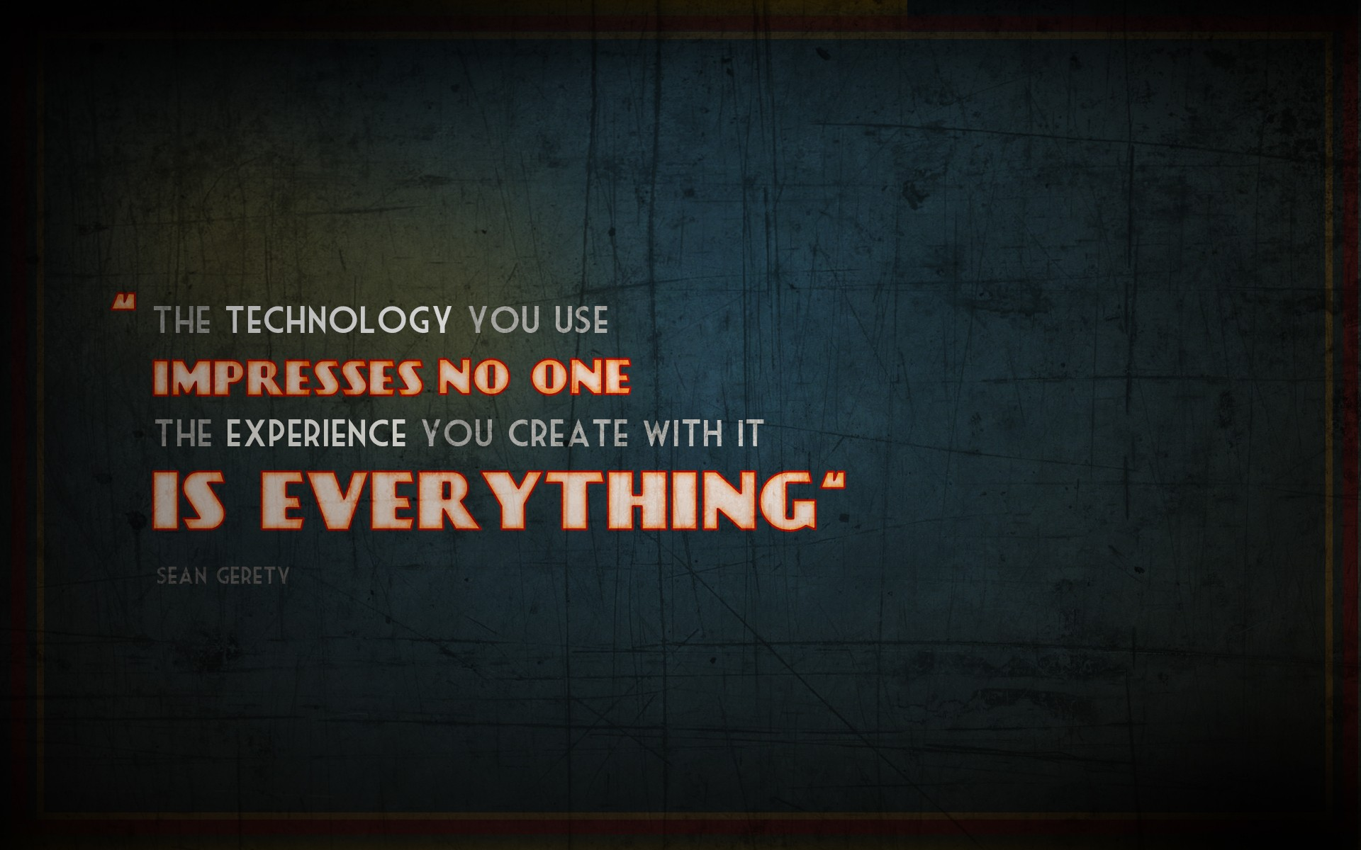 quotes technical technology typography quote tech wallpaperup technologic text sign log wallpapers