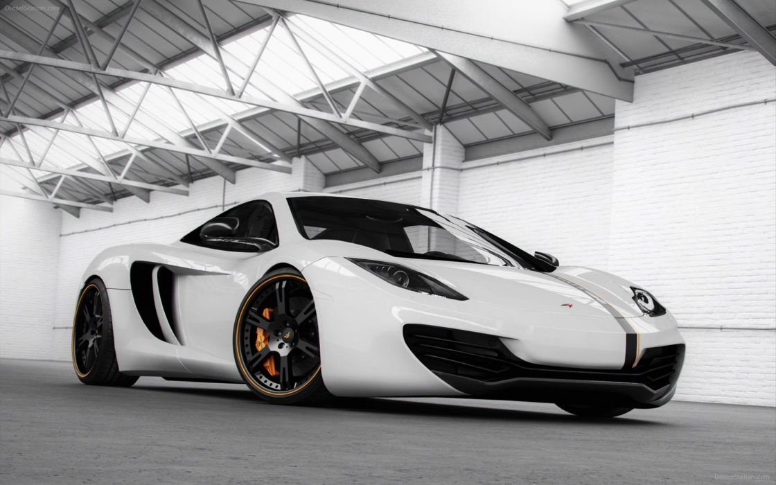 White cars drive vehicles tuning wheels performance sport cars mclaren mp4-12c luxury sport cars mclaren mp4 speed wallpaper