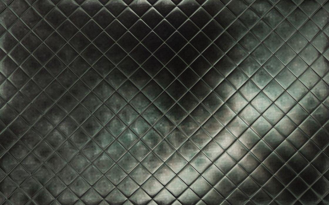 Glass textures wallpaper