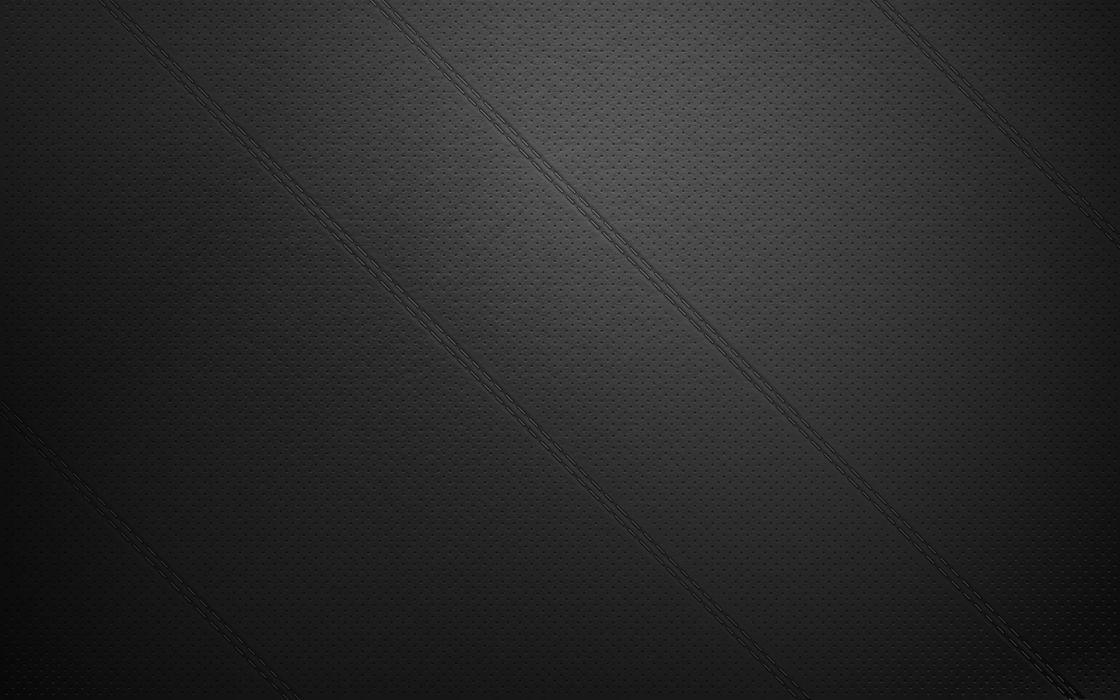 Minimalistic pattern textures wallpaper