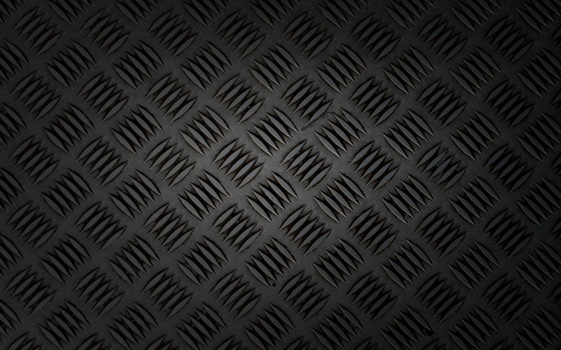 Pattern patterns wallpaper