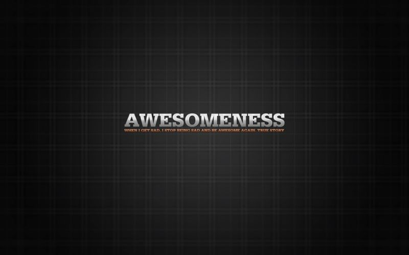 Quotes barney stinson how i met your mother awesomeness wallpaper