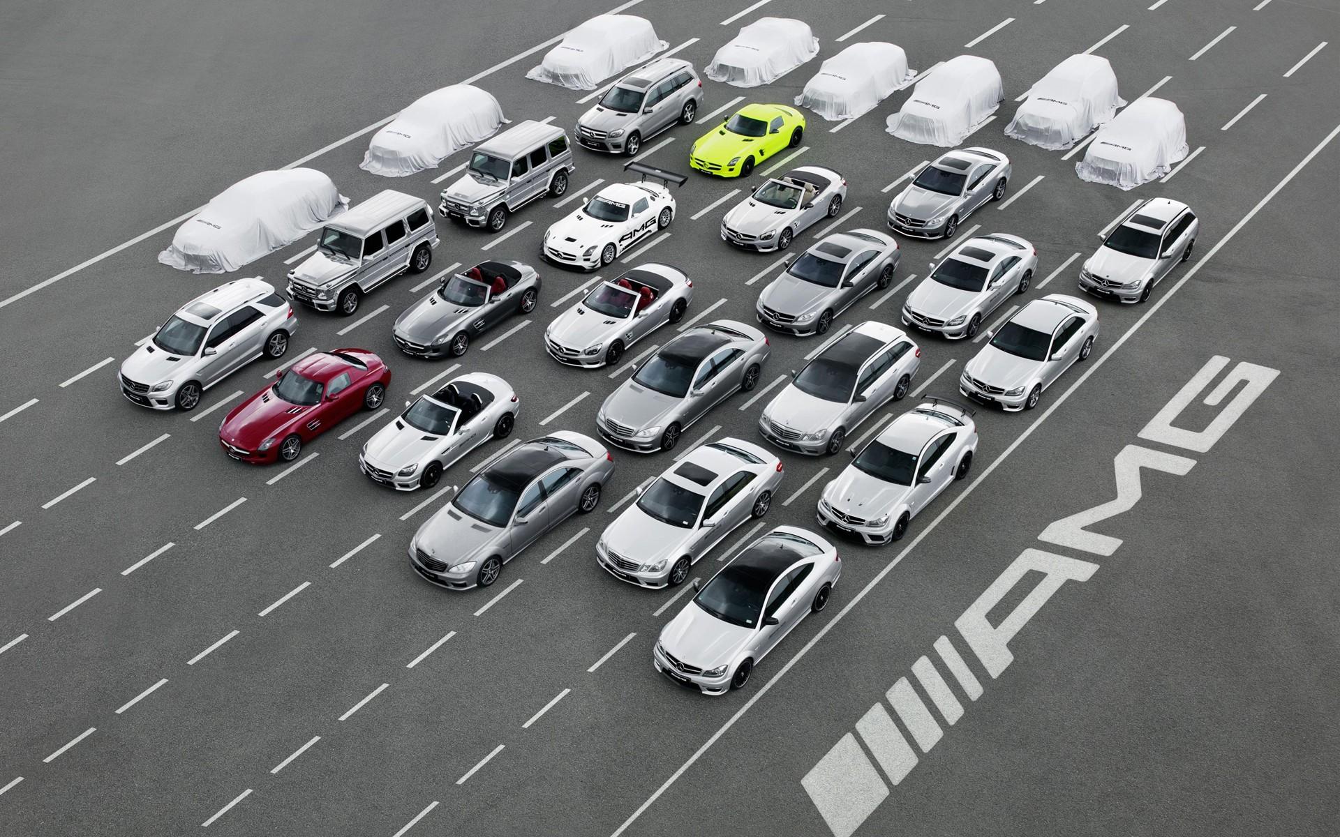 cars amg mercedes benz sls amg mercedes benz mercedes cls 63 mercedes benz g class mercedes s65 amg mercedes benz c63 black series mercedes benz sls amg - Mercedes Benz C63 Amg Black Series Wallpaper