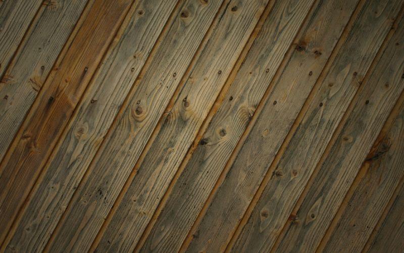 Wood textures wood texture wallpaper