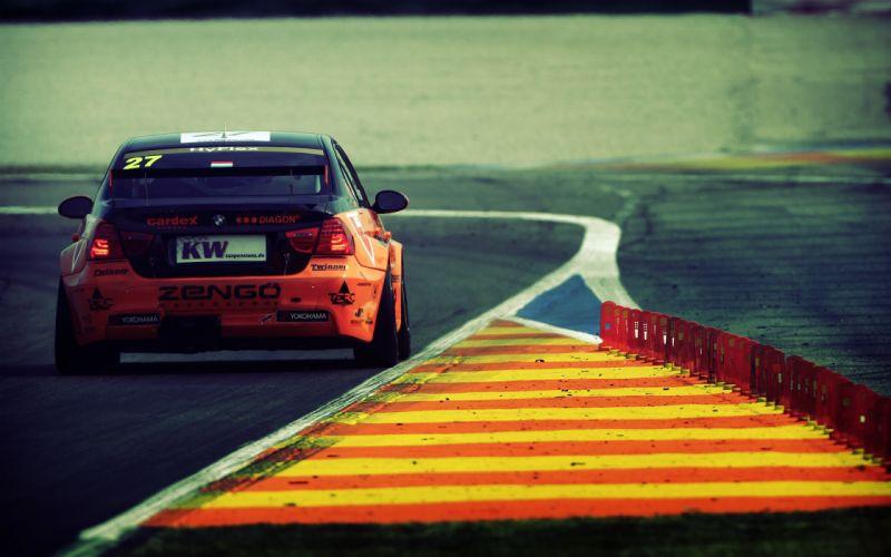 Bmw cars hungary track races wtcc bmw 320si zengAe motorsport gAAbor wA wallpaper