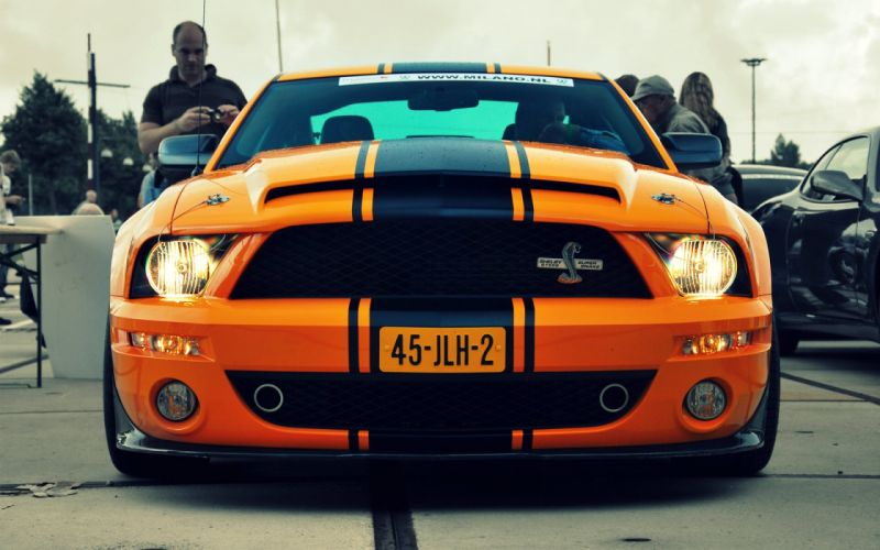 Cars vehicles ford mustang ford shelby wallpaper