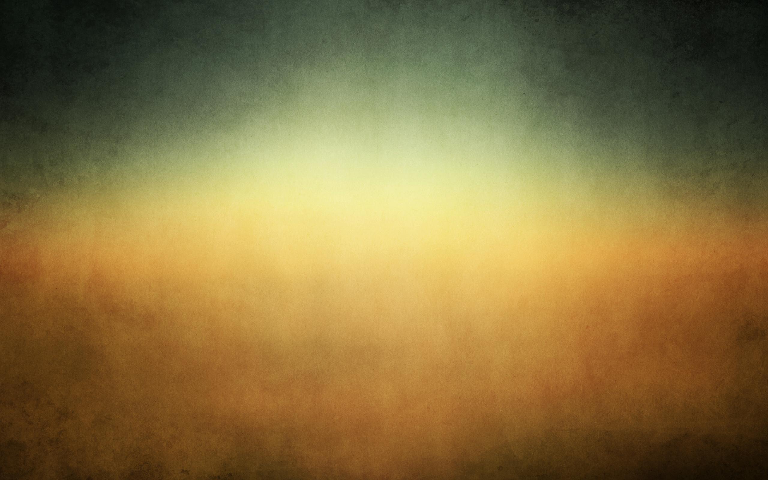Minimalistic earth tones wallpaper 2560x1600 8572 for Dark blue and gold wallpaper