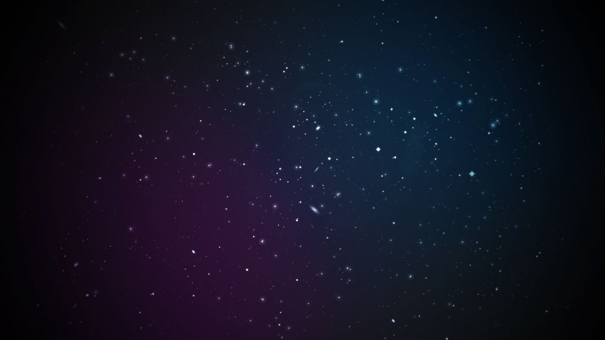Stars artwork galaxy wallpaper