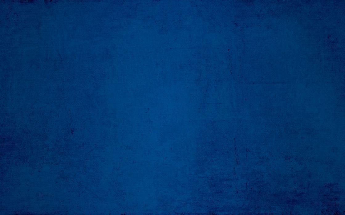 Blue patterns textures wallpaper