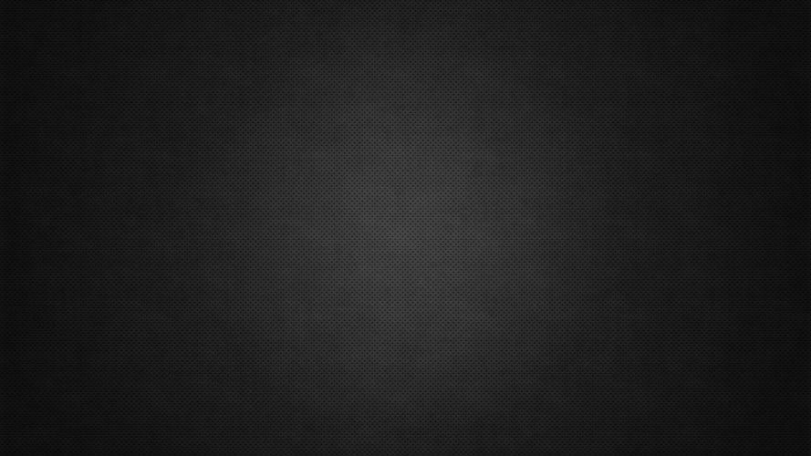 Minimalistic gray patterns textures gradient simple wallpaper