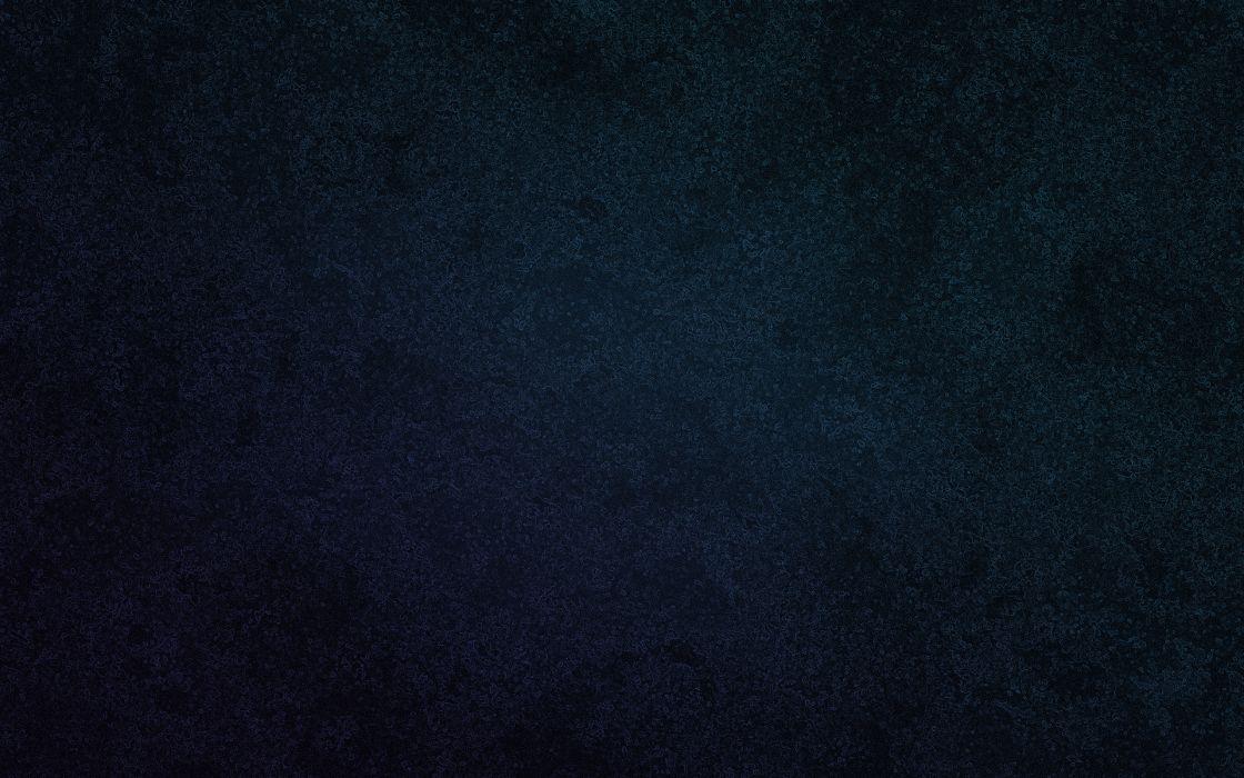 8671 wallpaper