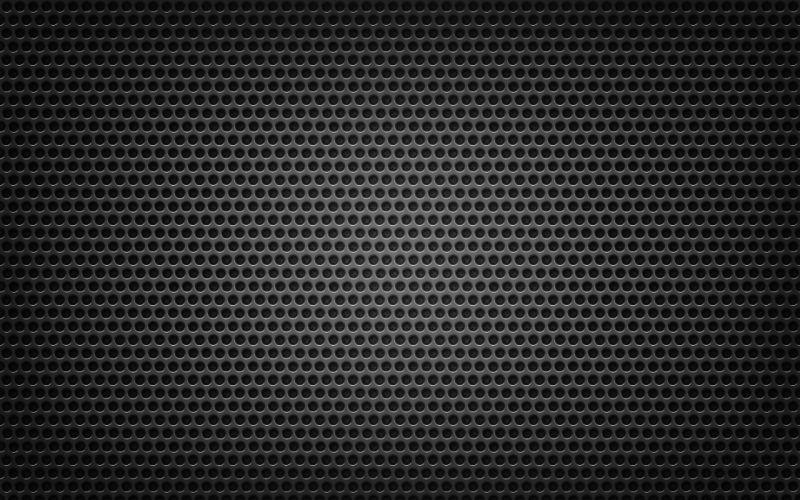 8697 wallpaper