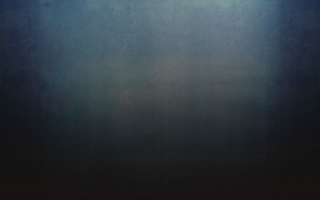 Minimalistic dark wallpaper