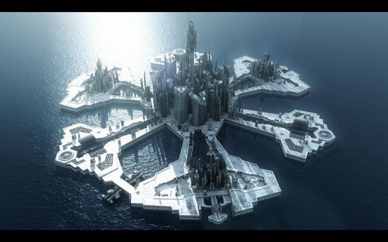 Stargate atlantis stargate atlantis wallpaper