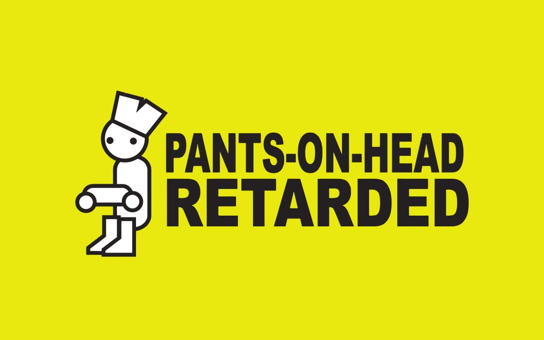 Zero punctuation yahtzee ben wallpaper