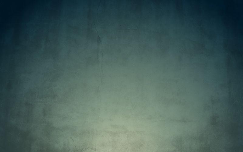 Minimalistic textures wallpaper