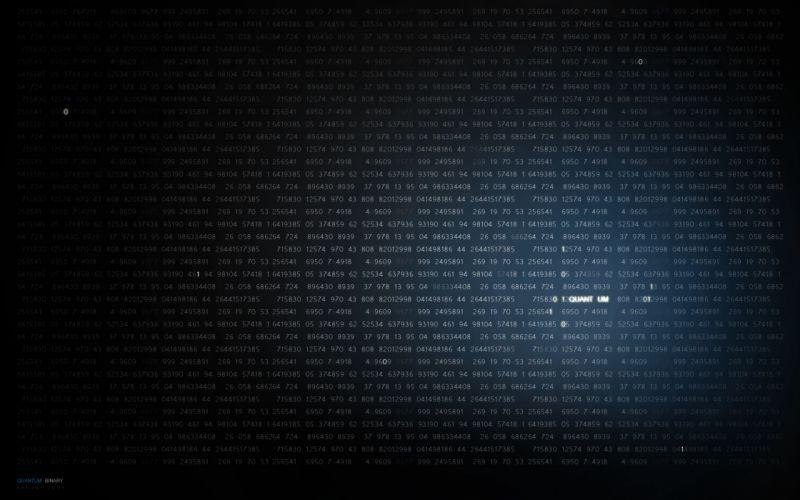8747 wallpaper