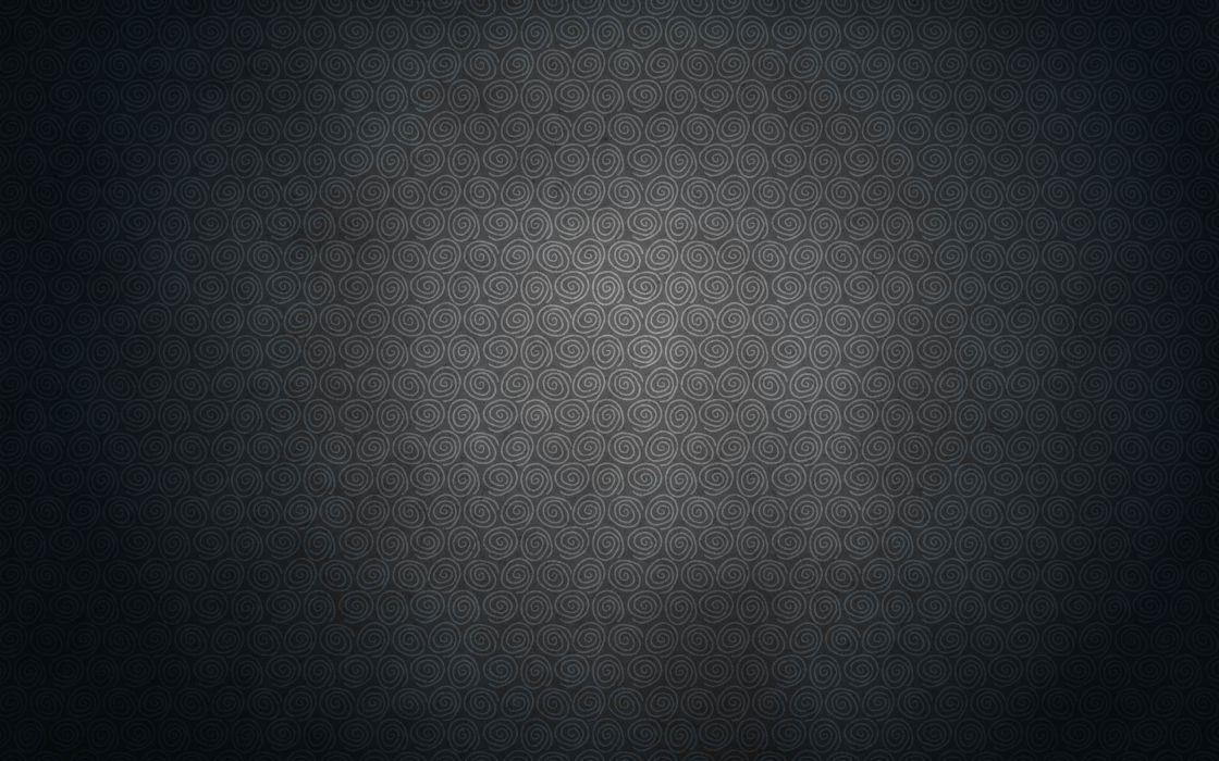Pattern patterns textures wallpaper