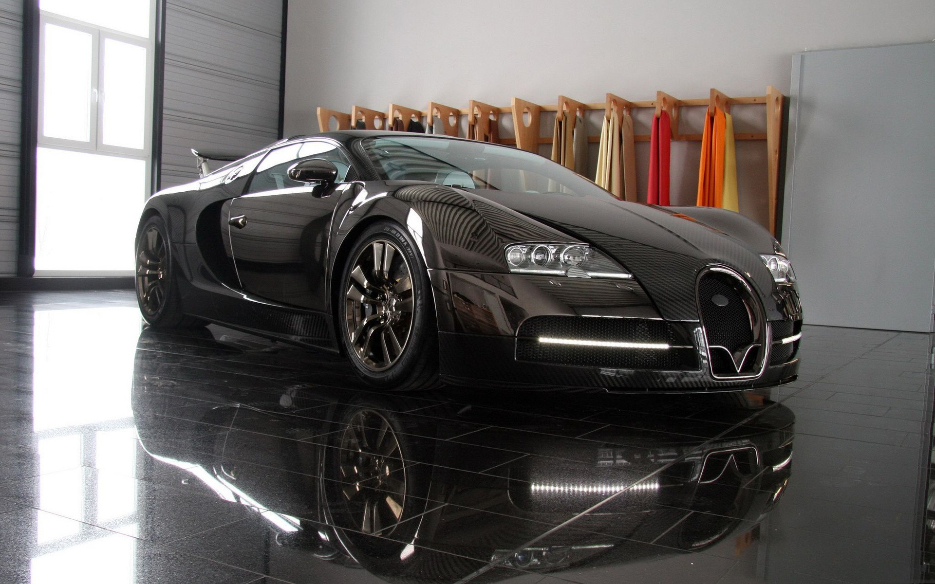 cars bugatti veyron supercars tuning mansory wallpaper 1920x1200 8808 wallpaperup. Black Bedroom Furniture Sets. Home Design Ideas