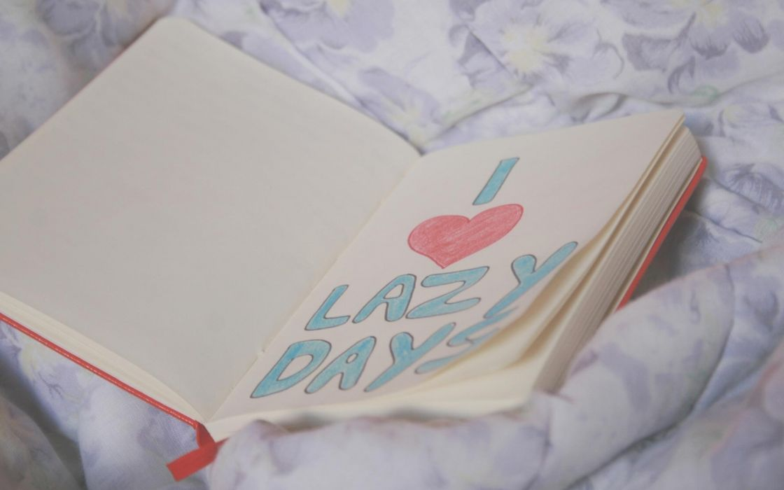 Love quotes lazy wallpaper