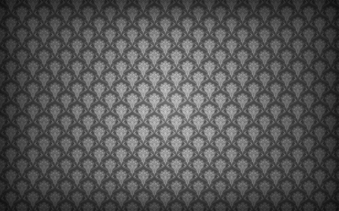 9082 wallpaper